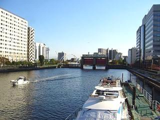 港南地区(風景 1)