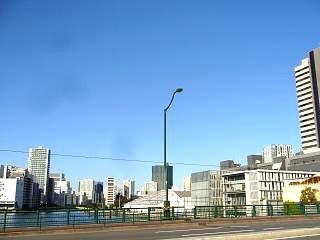 港南地区(風景 3)