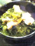 東京麺通団(マンバのケンちゃん)