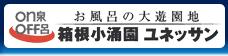 header01.jpg