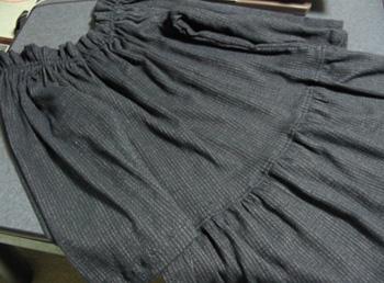 dress20081006.jpg