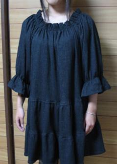 dress20081007.jpg