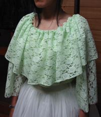dress20081023-1.jpg