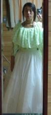dress20081023-1a.jpg