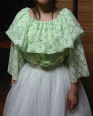 dress20081023-2.jpg