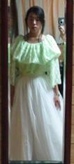 dress20081023-2a.jpg