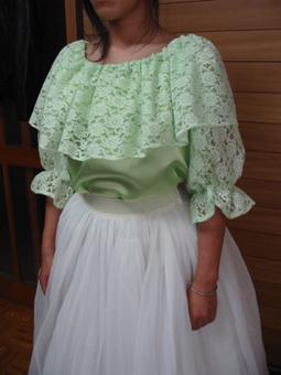 dress20081025-1.jpg