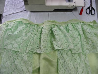 dress20081025-2.jpg