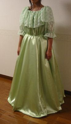 dress20081026-1.jpg