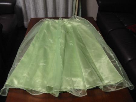 dress20081027-3.jpg