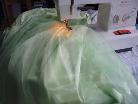 dress20081028-1.jpg