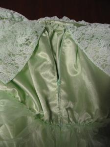 dress20081028-2.jpg