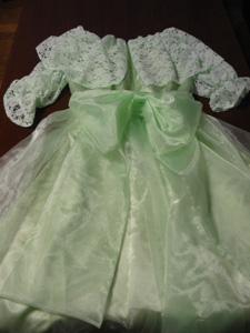 dress20081028-4.jpg