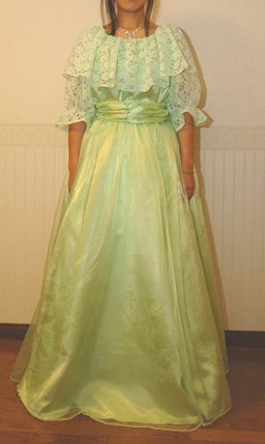 dress20081029-2.jpg