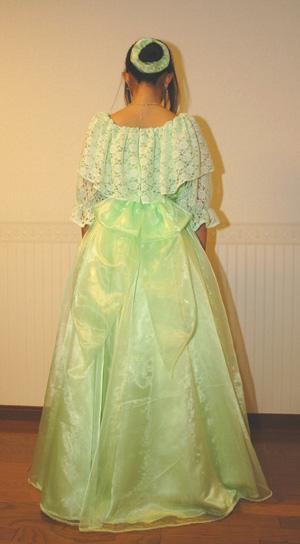 dress20081029-3.jpg
