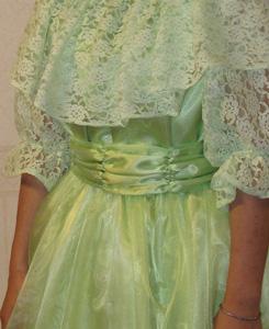 dress20081029-4.jpg
