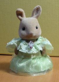 dress_doll20081026-1.jpg
