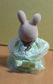 dress_doll20081026-2.jpg