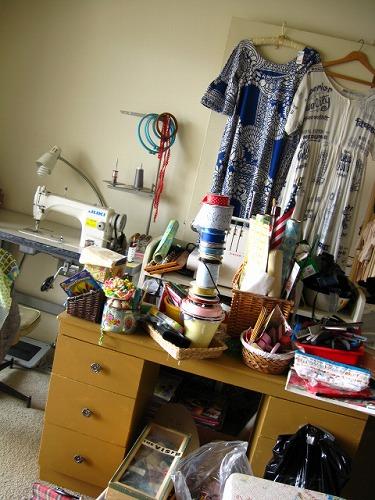 2009 sewingroom 002