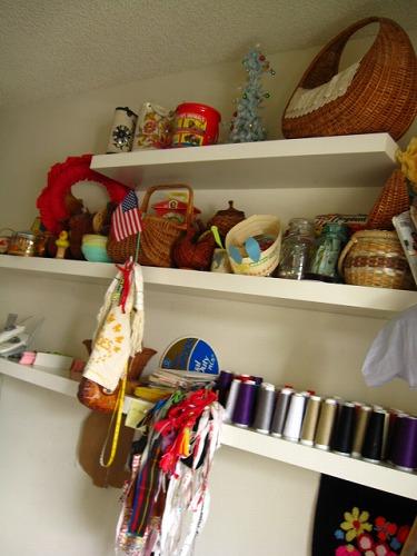2009 sewingroom 009