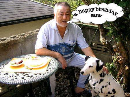 birthday12_convert_20081010143817.jpg