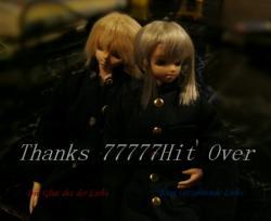 77777HITs.jpg
