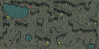 20051231073655.jpg