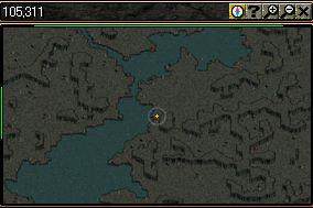 maphidari.jpg