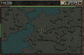 mapmigi.jpg