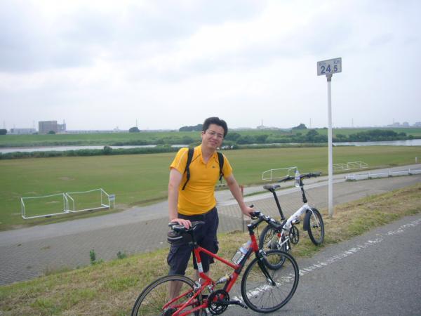 ■0707 久本サイクリング 003