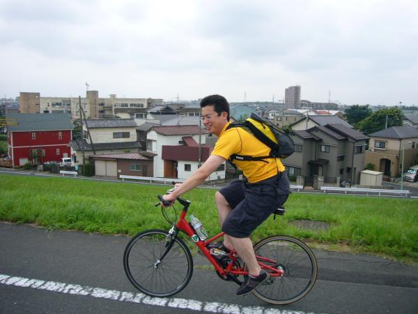 ■0707 久本サイクリング 010