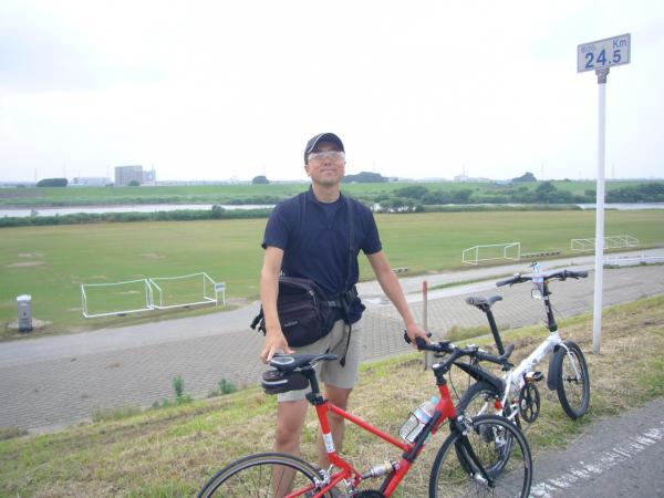 ■0707 久本サイクリング 004