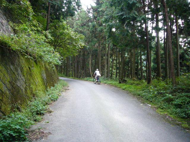 0711  コザワと秩父サイクリング 026