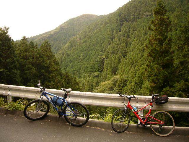 0711  コザワと秩父サイクリング 032