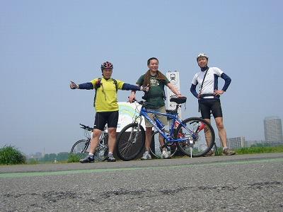 0705  サイクリング川越 009