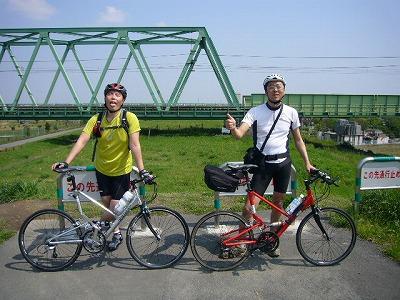 0705  サイクリング川越 025