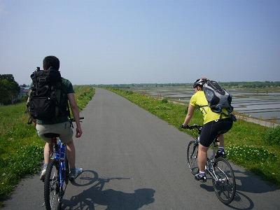 0705  サイクリング川越 029