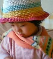 200511140851.jpg