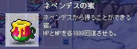 20051212221656.jpg