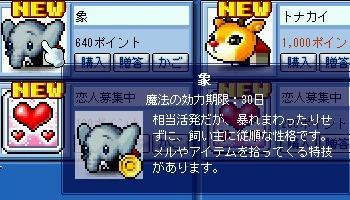 20051223221946.jpg