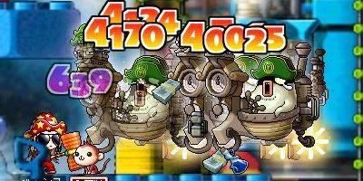 20060202184832.jpg