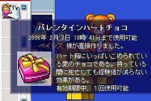 20060204200547.jpg
