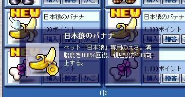 20060427205949.jpg