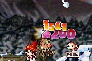20060517203836.jpg