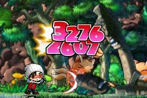 20060808212256.jpg