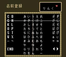 050310_02.jpg