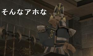 050411_05.jpg