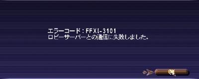 050518_01.jpg