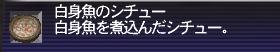 050609_07.jpg