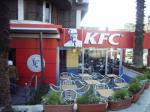 KFCsyria.jpg